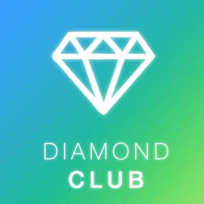 diamond_pic